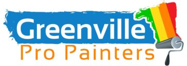 Greenville Pro Painters