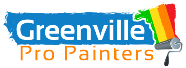 Painters in Greenville, Greenville Pro Painters