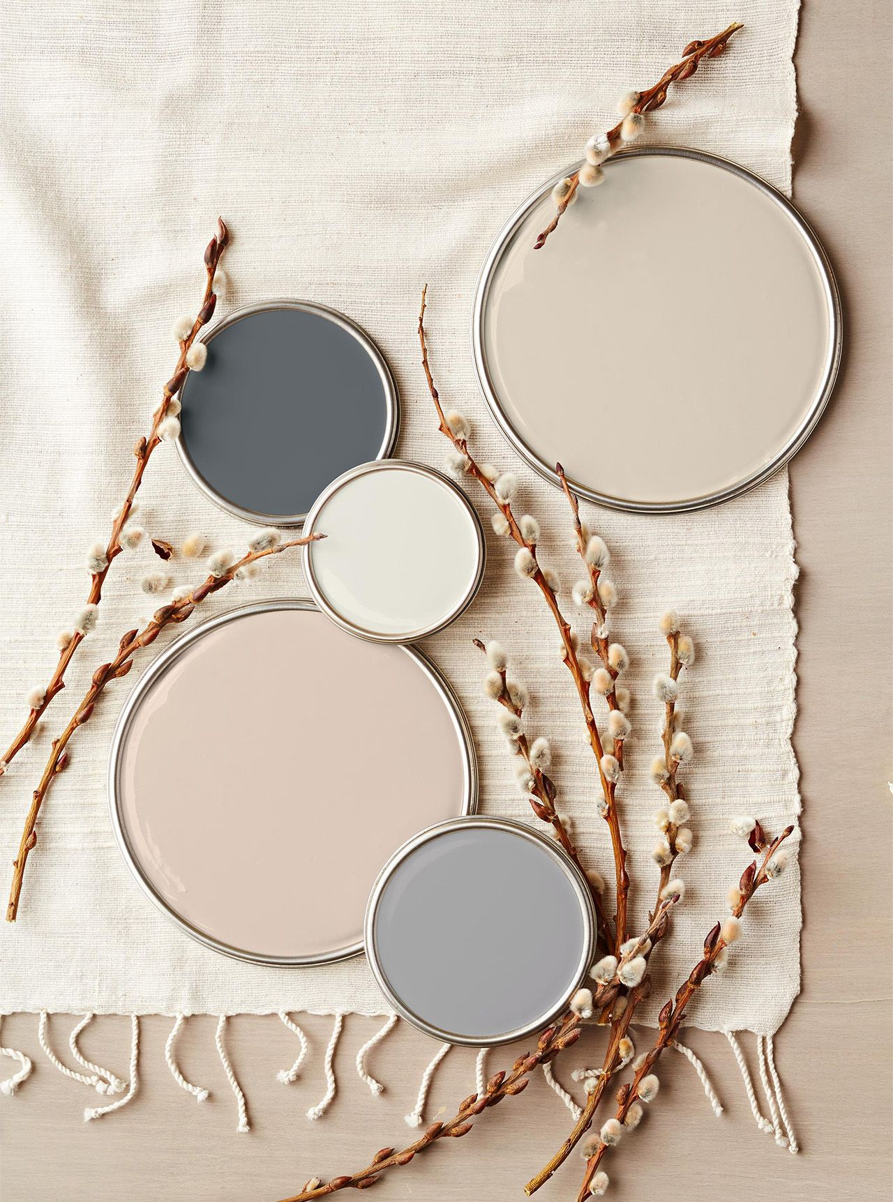 27 Expert-Approved Neutral Paint Colors (and How to Use Them)