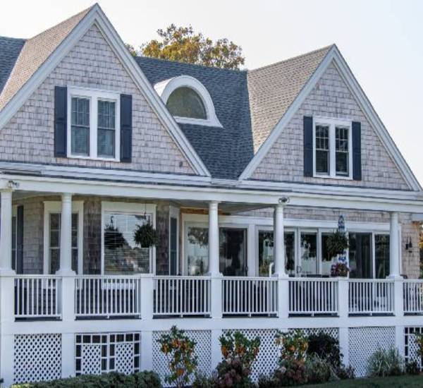house painting Greenville